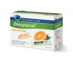 Magnesium Diasporal 400 mg Extra direkt, granule za direktno uživanje, 20 vrečk