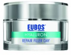Eubos Med Anti Age Hyaluron Repair Filler dnevna krema, 50 ml