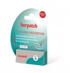 Herpatch Prevention, balzam za ustnice - ZF 30, 4,8 g