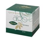 Algo-Derm krema, 50 ml