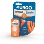 Urgo, filmogel proti glivičnim okužbam nohtov, 3,3 ml