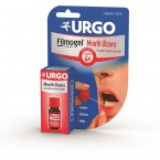 Urgo, filmogel za afte, 6 ml