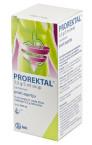 Prorektal 3,3 g/5 ml, peroralna raztopina, 500 ml