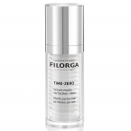 Filorga Time Zero serum, 30 ml