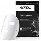 Filorga Hydra-Filler maska, 1 maska