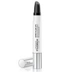 Filorga Nutri-Filler Lips balzam za ustnice, 4 g