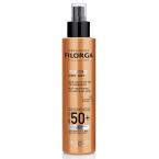 Filorga UV Bronze mleko – ZF 50+, 150 ml