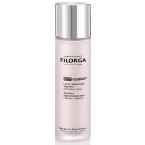 Filorga NCTF - Essence losjon za regeneracijo in hidratacijo, 150 ml