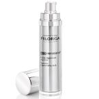Filorga NCTF - Reverse Mat obnovitveni fluid, 50 ml