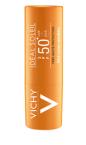 Vichy Ideal Soleil, zaščitni stik za občutljive predele - ZF 50+, 9 g