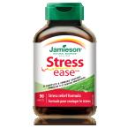 Jamieson Stressease, 90 tablet