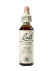 Bach Pine, kapljice št. 24 - bor, 20 ml