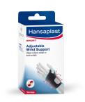 Hansaplast Adjustable Wrist Support, bandaža za zapestje, 1 kos