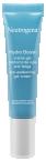 Neutrogena Hydro Boost osvežujoča gel krema za okoli oči, 15 ml