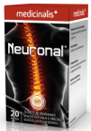 Medicinalis Neuronal, 20 kapsul