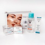 Vichy Liftactiv Supreme Try & Buy Set