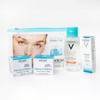Vichy Aqualia Thermal Try & Buy Set