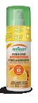 Jamieson Premium Vitamin D3 1.000 I.E./25 µg, 58 ml