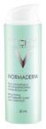 Vichy Normaderm, globalna nega proti nepravilnostim, 50 ml