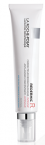 La Roche-Posay Redermic R, korektivni serum, 30 ml