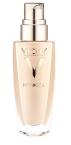 Vichy Neovadiol, obnovitveni koncentrat za zrelo kožo, 30 ml
