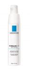 La Roche-Posay Rosaliac AR Intense, intenzivni koncentrat, 40 ml