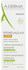 A-Derma Epitheliale A.H ultra krema, 100 ml