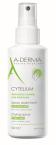 A-Derma Cytelium pršilo, 100 ml