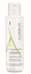 A-Derma Exomega peneči gel, 500 ml
