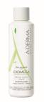A-Derma Exomega kopel, 250 ml