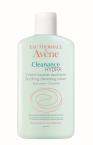 Avene Cleanance Hydra, pomirjujoča krema za čiščenje, 200 ml