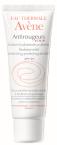 Avene Antirougeurs Jour, vlažilna zaščitna emulzija - ZF20, 40 ml