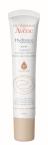 Avene Hydrance Optimale, bogata krema za poenotenje polti - ZF 30, 40 ml
