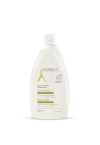 A-Derma gel za tuširanje Hydra-Protective, 500 ml