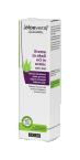 Aloe Vera X2, Anti-age krema za okoli oči in ustnic, 18 ml