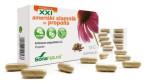 Soria Natural Ameriški slamnik in propolis XXI, 30 kapsul