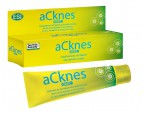 Esi aCknes, gel, 25 ml