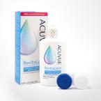 Acuvue Revitalens večnamenska razkuževalna raztopina, 100 ml
