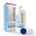 Acuvue Revitalens večnamenska razkuževalna raztopina, 360 ml