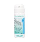 B.Braun Adhesive Remover pršilo, 50 ml