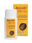 """Aesculo """"L"""", gel, 100 ml"""