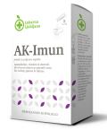 AK-Imun, prašek za pripravo napitka, 5 vrečk