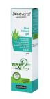 Aloe Vera X2, Aloe intimni gel, 80 ml