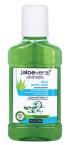 Aloe Vera X2, Aloe ustna voda, 250 ml