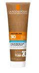 La Roche-Posay Anthelios krema za sončenje - ZF 30, 250 ml