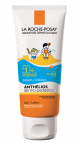 La Roche-Posay Anthelios, otroško zaščitno mleko - ZF 50+, 100 ml