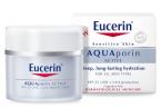 Eucerin Aquaporin Active, vlažilna nega - ZF 25, 50 ml