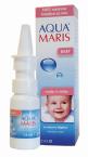 Aqua Maris Baby, kapljice za nos, 15 ml