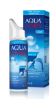 Aqua Maris Clean, pršilo za nos, 50 ml