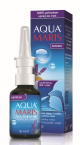 Aqua Maris Refresh, pršilo za nos, 30 ml